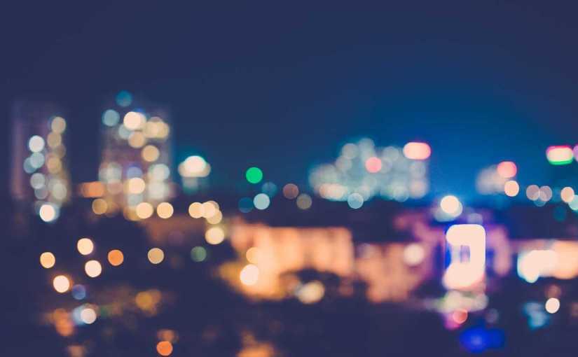 Stress e dimagrimento…..perchè?